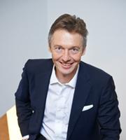 Benoit Forgeur