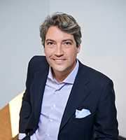 Fabian Daubechies